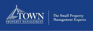 Town Property Management